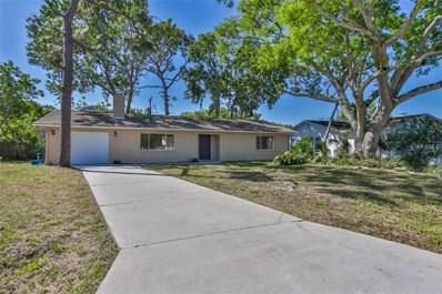4082 Velarde Lane, Sarasota, FL 34235 - MLS#: A4212543