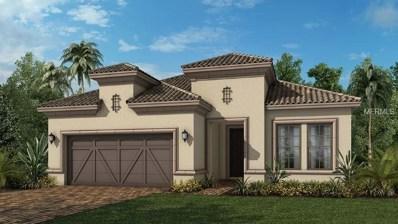 3961 Waypoint Avenue, Osprey, FL 34229 - MLS#: A4212559