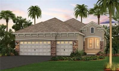 5308 Provence Lane, Sarasota, FL 34233 - #: A4212628