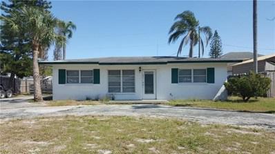 4211 36TH Street W, Bradenton, FL 34205 - MLS#: A4212650
