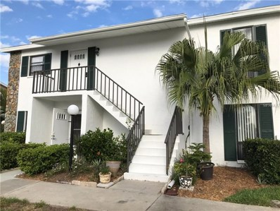 5400 34TH Street W UNIT 7G, Bradenton, FL 34210 - MLS#: A4212661