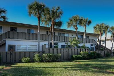 6701 Gulf Of Mexico Drive UNIT 311, Longboat Key, FL 34228 - MLS#: A4212671