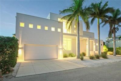 687 Jungle Queen Way, Longboat Key, FL 34228 - MLS#: A4212705