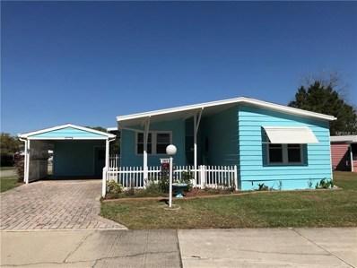 149 Osprey Circle, Ellenton, FL 34222 - MLS#: A4212708