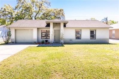 2931 Banyan Lane, Lakeland, FL 33805 - MLS#: A4212714