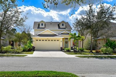 15332 Skip Jack Loop, Lakewood Ranch, FL 34202 - MLS#: A4212720
