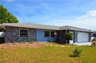 2903 Taunton Drive W, Bradenton, FL 34205 - MLS#: A4212723