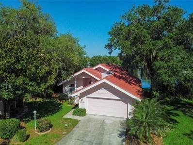 5717 Renzo Lane, Sarasota, FL 34243 - MLS#: A4212741