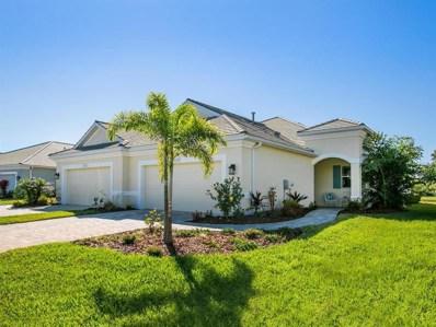 7619 Alumni Trail, Sarasota, FL 34243 - #: A4212785