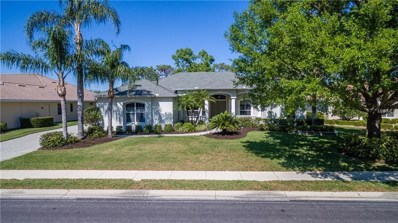 2305 Little Country Road, Parrish, FL 34219 - MLS#: A4212801