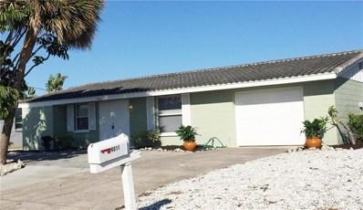 4011 Plumosa Terrace, Bradenton, FL 34210 - MLS#: A4212810