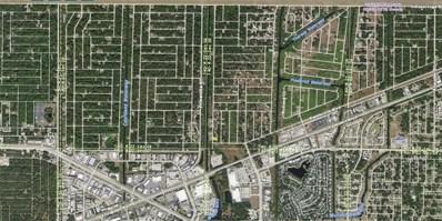 494 Ravenswood Boulevard, Port Charlotte, FL 33954 - MLS#: A4212853