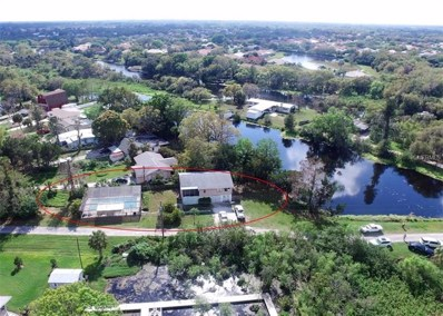 6540 Lincoln Road, Bradenton, FL 34203 - MLS#: A4212864
