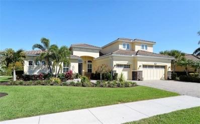 6658 Soaring Eagle Way, Sarasota, FL 34241 - MLS#: A4212919