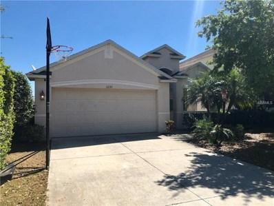 6239 Blue Runner Court, Lakewood Ranch, FL 34202 - MLS#: A4212935