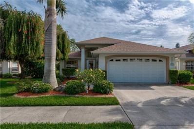 3220 Woodberry Lane, Sarasota, FL 34231 - MLS#: A4212962