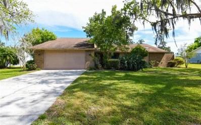 1911 W Leewynn Drive, Sarasota, FL 34240 - MLS#: A4212988