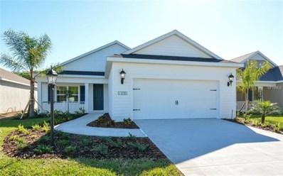 1735 Lake Verona Circle, Bradenton, FL 34211 - MLS#: A4212997