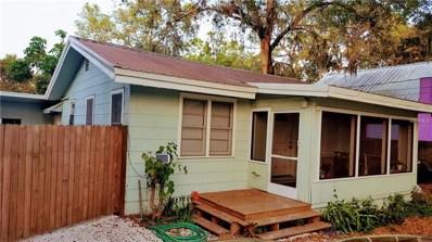 1257 12TH Street, Sarasota, FL 34236 - MLS#: A4213005