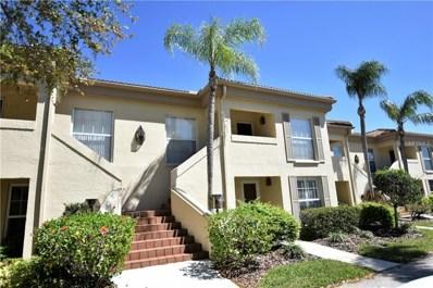 4411 Longmeadow UNIT 42, Sarasota, FL 34235 - #: A4213023