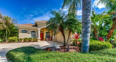 12346 Lavender Loop, Bradenton, FL 34212 - MLS#: A4213025