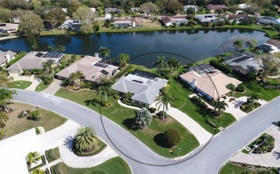 5698 Country Lakes Drive, Sarasota, FL 34243 - MLS#: A4213030