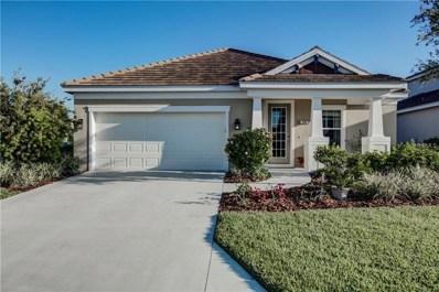 144 Cohosh Road, Nokomis, FL 34275 - MLS#: A4213040