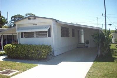 1108 50TH Avenue Terrace W, Bradenton, FL 34207 - MLS#: A4213069