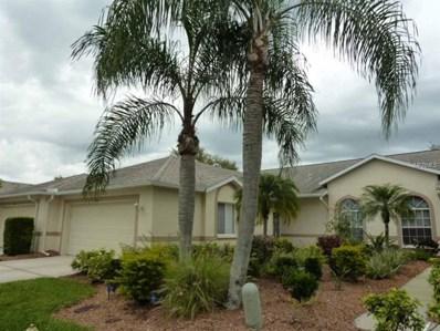 5723 Cottonwood Street, Bradenton, FL 34203 - MLS#: A4213117