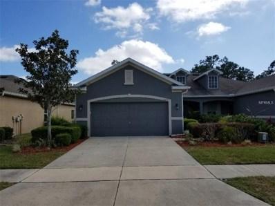 2228 Barracuda Court, Holiday, FL 34691 - MLS#: A4213203