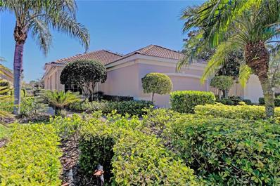 6107 Aviary Court, Bradenton, FL 34203 - MLS#: A4213226