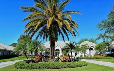 404 Trenwick Lane, Venice, FL 34293 - MLS#: A4213240