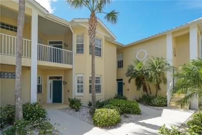 1669 Monarch Drive UNIT 103, Venice, FL 34293 - MLS#: A4213252