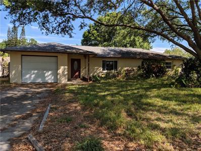 4755 Lark Ridge Circle, Sarasota, FL 34233 - MLS#: A4213327