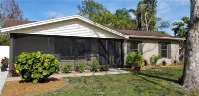4006 Sandpointe Dr, Bradenton, FL 34205 - MLS#: A4213365