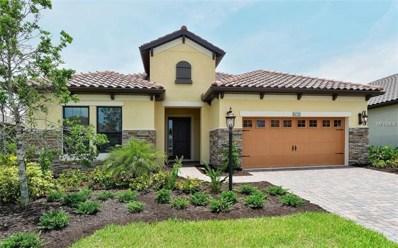 26728 Weiskopf Drive, Englewood, FL 34223 - MLS#: A4213375
