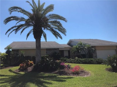 223 Four Knot Lane, Osprey, FL 34229 - MLS#: A4213383