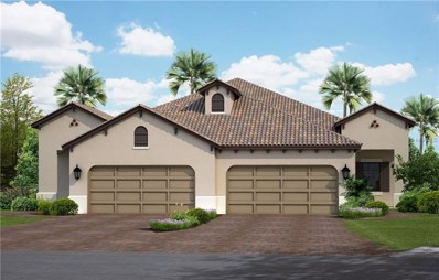 11157 McDermott Court, Englewood, FL 34223 - MLS#: A4213388