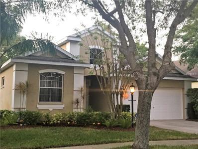 12315 Winding Woods Way, Lakewood Ranch, FL 34202 - #: A4213407
