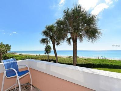 4725 Gulf Of Mexico Drive UNIT 218, Longboat Key, FL 34228 - MLS#: A4213423