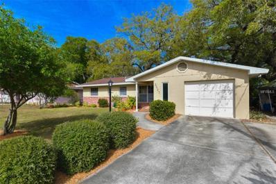 3627 Dunbar Drive, Sarasota, FL 34232 - MLS#: A4213464