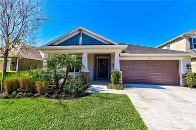 7229 Monarda Drive, Sarasota, FL 34238 - MLS#: A4213475