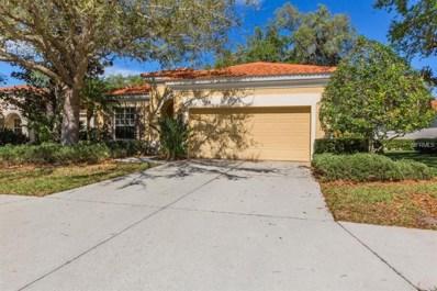 9509 Portside Terrace, Bradenton, FL 34212 - MLS#: A4213506
