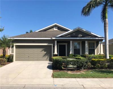 8332 Karpeal Drive, Sarasota, FL 34238 - #: A4213507