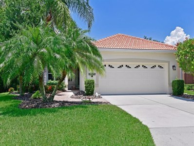 6305 Wingspan Way, Bradenton, FL 34203 - MLS#: A4213537
