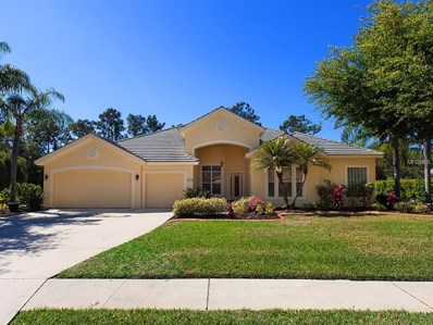 10151 Cherry Hills Avenue Circle, Lakewood Ranch, FL 34202 - MLS#: A4213554