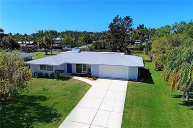 345 Shore Drive, Ellenton, FL 34222 - MLS#: A4213569
