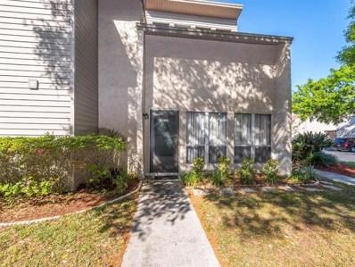 4384 Rayfield Drive UNIT D-3116, Sarasota, FL 34243 - MLS#: A4213581