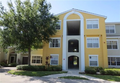 5552 Bentgrass Drive UNIT 301, Sarasota, FL 34235 - MLS#: A4213592