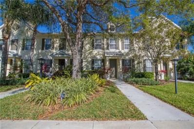 5669 Whitehead Street, Bradenton, FL 34203 - MLS#: A4213613